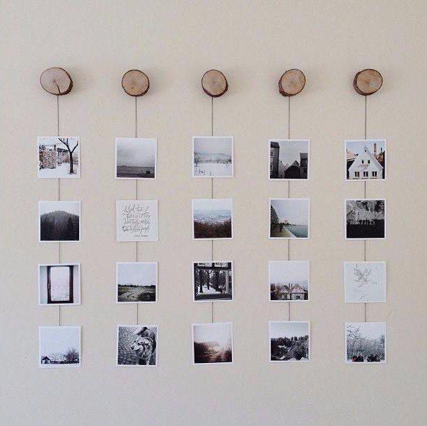 Auf Folgende Seite Finden Sie Wunderschöne Und Tolle Ideen Für Kreative  Fotorahmen. Schauen Sie Mal