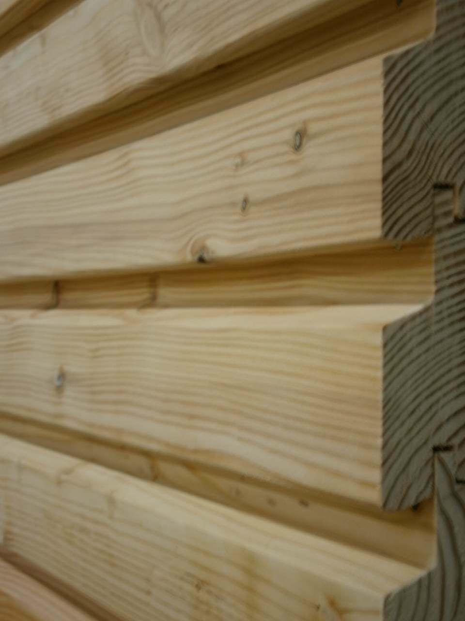 Details Zu Larchen Rautenprofilbretter 34x96 Mm Profilholz Rhombusleisten In 2020 Architektur Haus Design Holz Holzverkleidung Fassade
