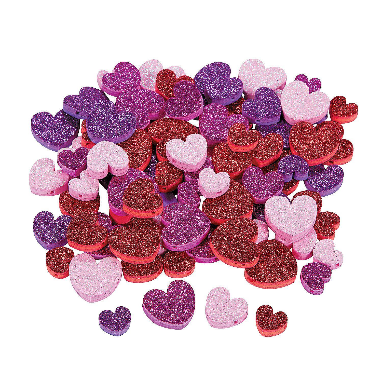 Oriental Trading Valentine Paper Crafts Valentine Day Crafts Diy Valentines Gifts