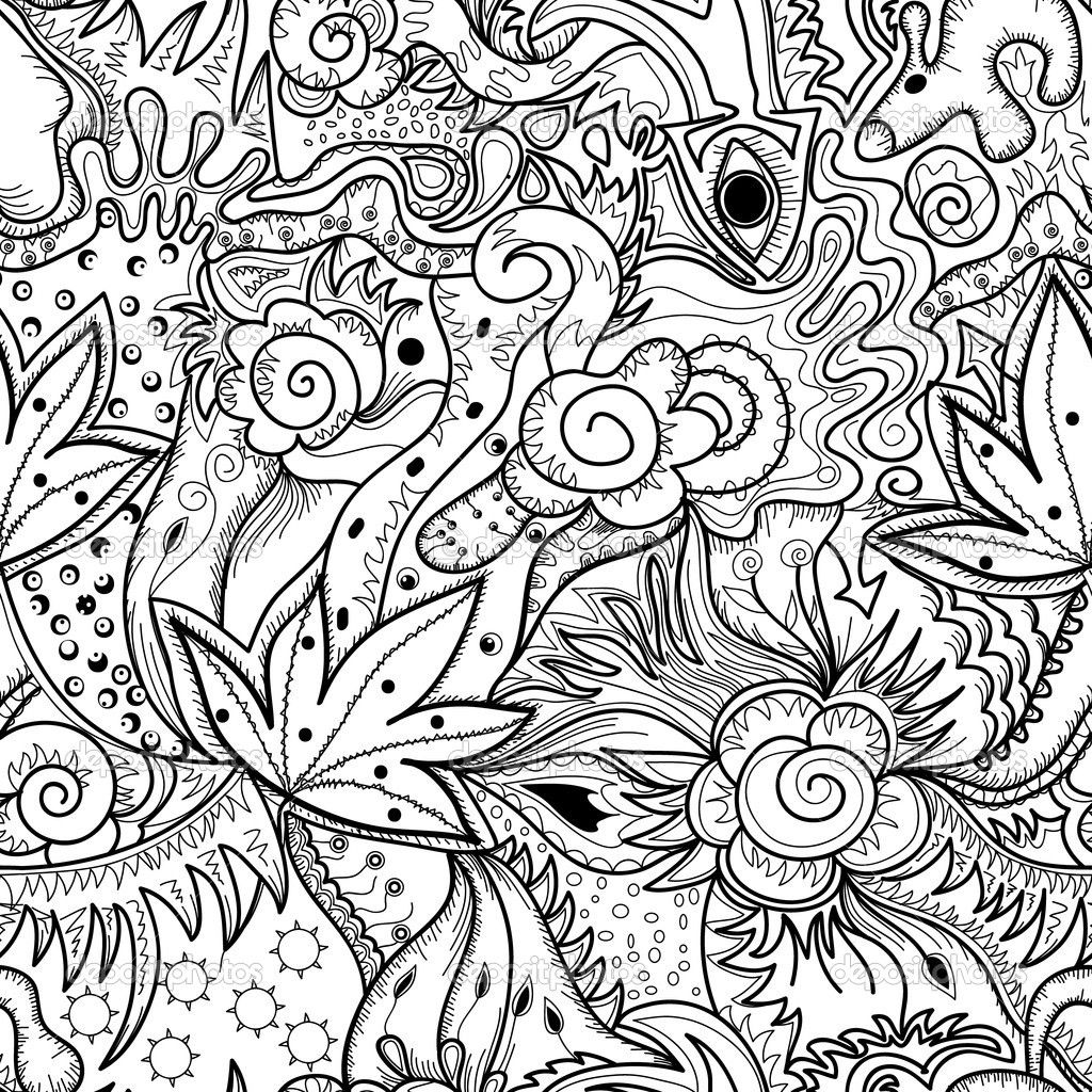 dibujos abstractos - Buscar con Google | Abstracto | Pinterest ...