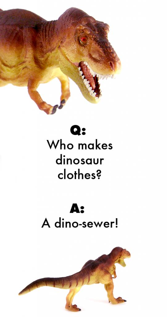 Tyrannosaurus Rex Toy Animal jokes, Animals wild, Animals