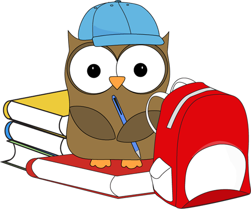 Free owl clip art from mycutegraphics.com | Clip art | Pinterest ...