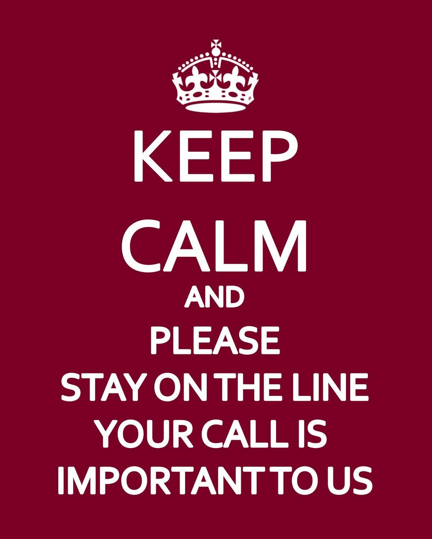 Keep Calm And Keep Calm Posters Keep Calm Keep Calm Quotes