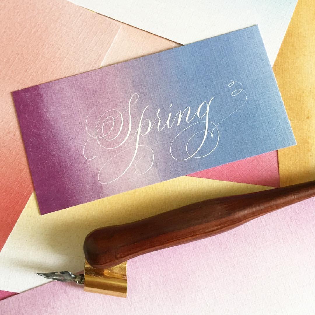 Pin By Pam Beason On Envelopes