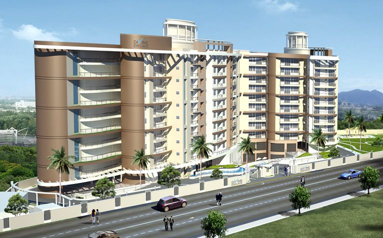 Pin By Temilade Alamudun On Nigeria Homes Real Estate Community Halls Enclave Apartments