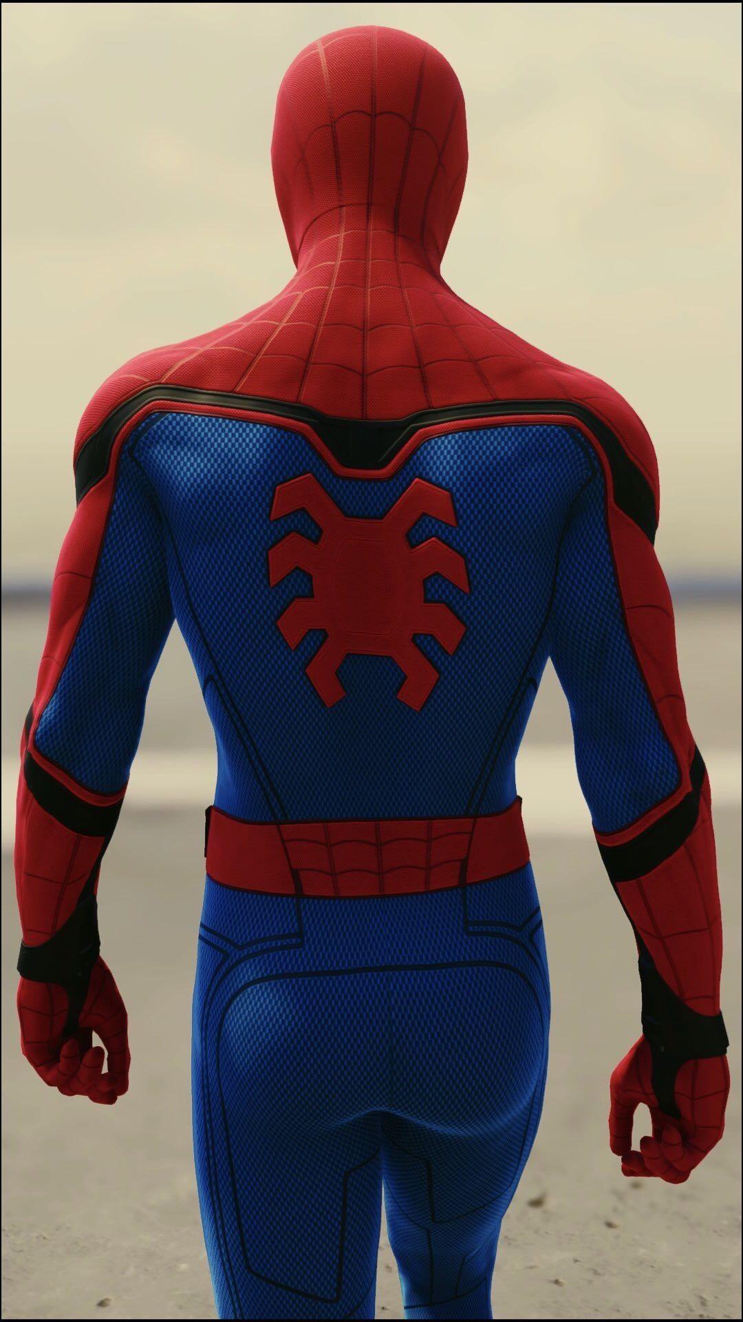 Pin By Arkhamnatic Arts On Marvel Comics Spiderman Marvel Marvel Comics