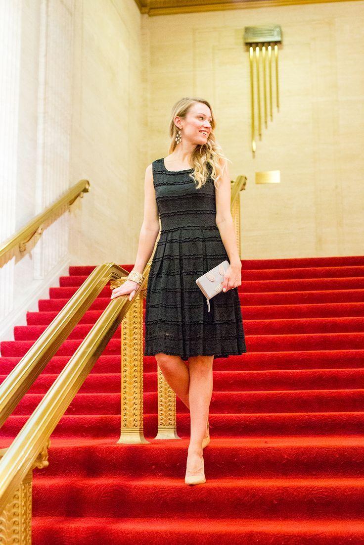 Red Dress Country Song 5 Seconds Best Dress Ideas Pinterest