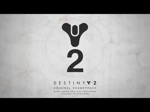 Destiny 2 OST - Journey   Music, my savior   Pinterest