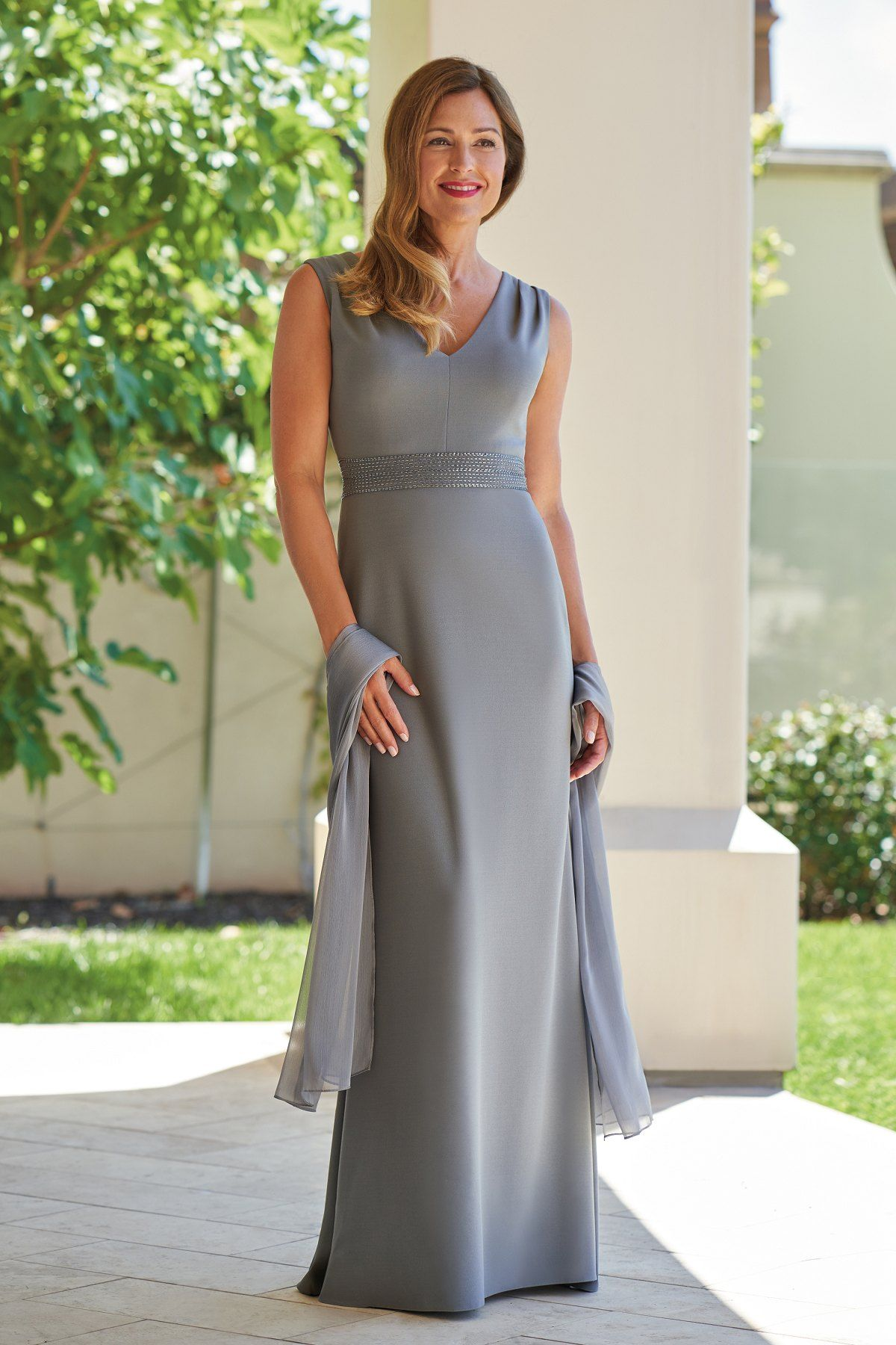 50++ Try on mother of the bride dresses at home ideas in 2021