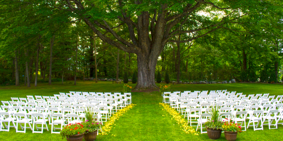 Sumner Mansion Inn Weddings - Price out and compare wedding costs for wedding ceremony and reception & Sumner Mansion Inn Weddings - Price out and compare wedding costs ...