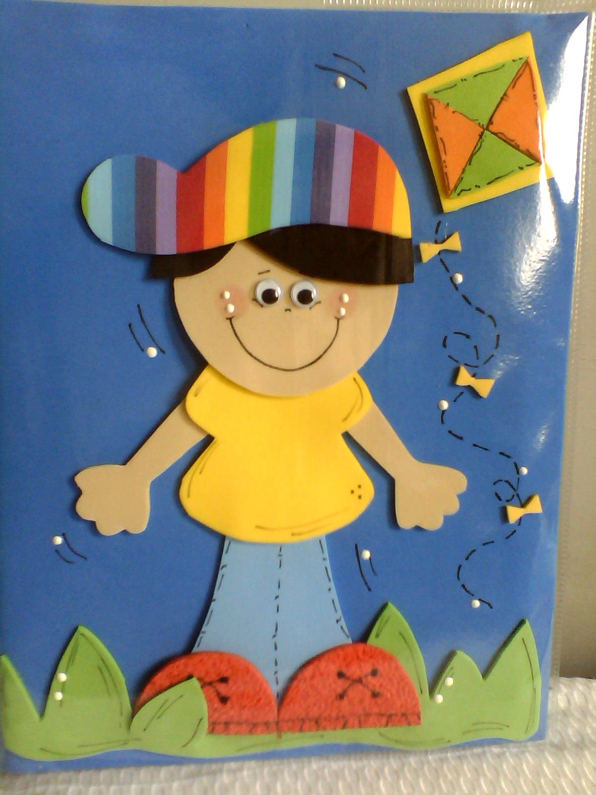 capa de caderno menino - Pesquisa Google