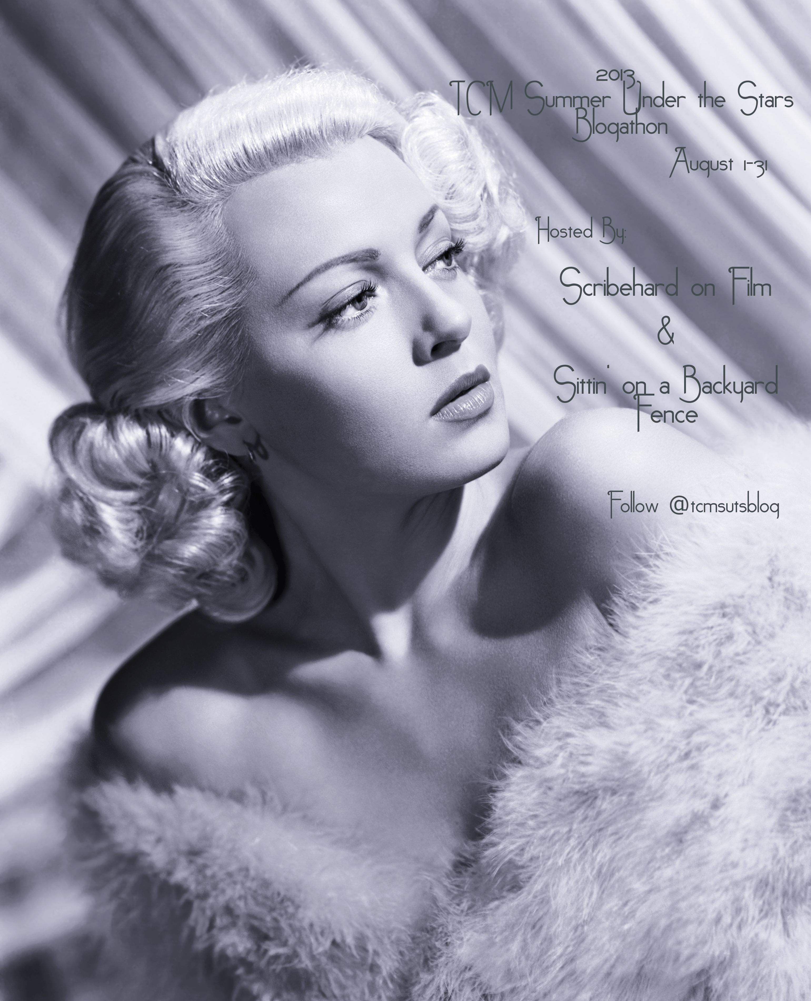 Lana Turner was one of the biggest movie stars in the 1940's and 1950's and also one of the most beautiful and glamorous. Description from mark-markmywords.blogspot.com. I searched for this on bing.com/images