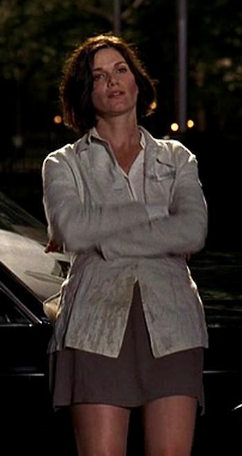 linda fiorentino as agen l men in black movie 171hey