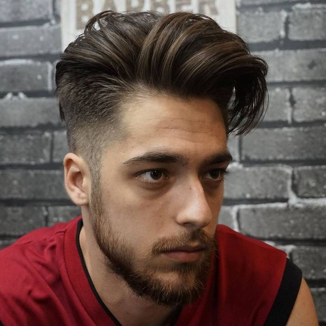 18++ Free virtual hairstyles upload photo for man ideas