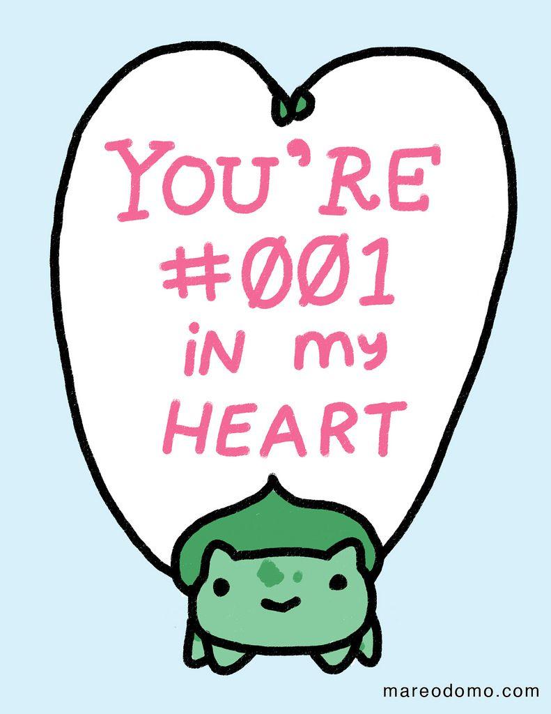 Pokemon Valentine Cards Google Search Ricky Pinterest Pokemon