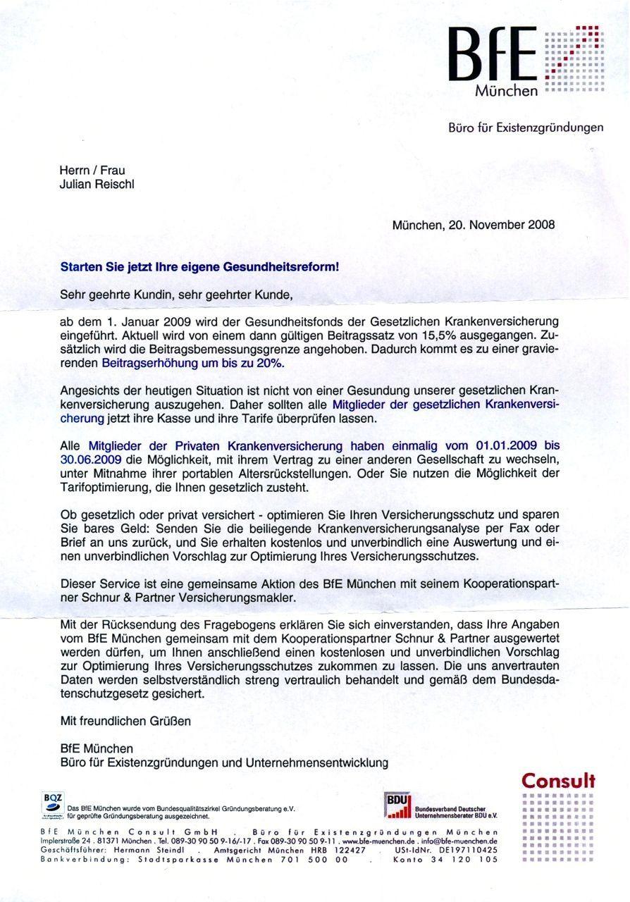 Deutsch Klasse Gymnasium Brief Schreiben übungen Kostenlos Briefe