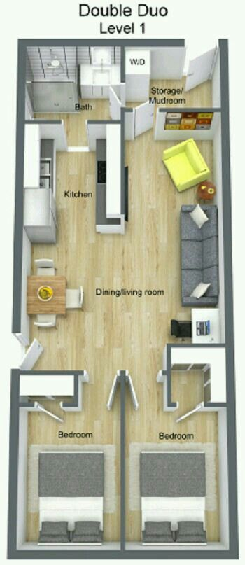 Shipping container floor plans cheap bedroom homes shippingcontainer building cost home interior also best tiny house images architecture drawing plan rh pinterest