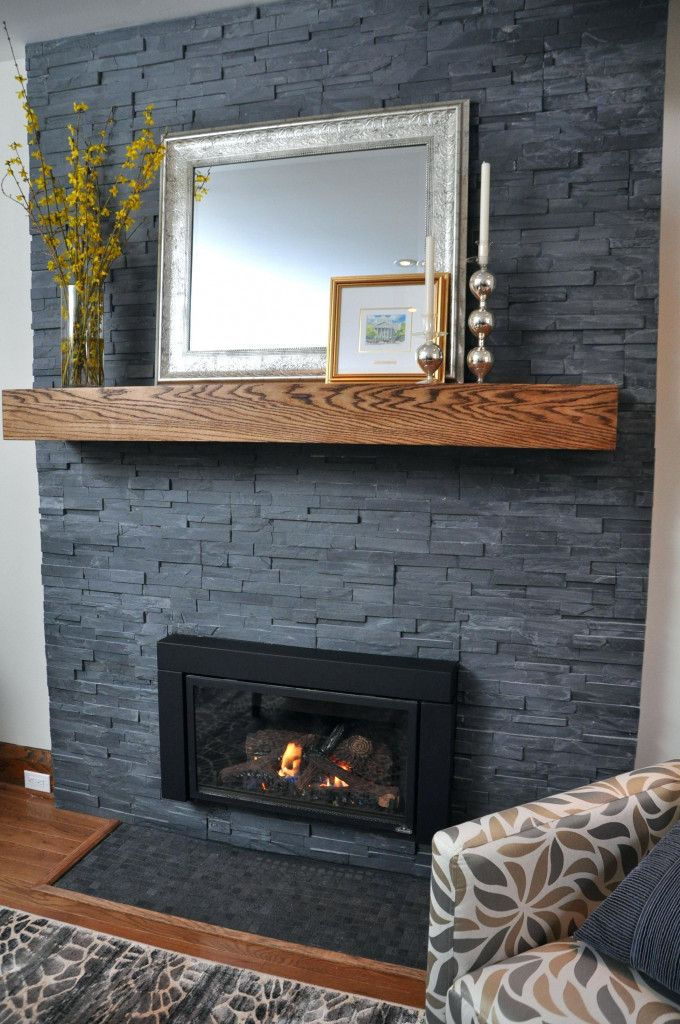 Paint Brick Fireplace Whitewash Painting Red Before After How To Your White  | Home Hints U0026 Helpfuls | Pinterest