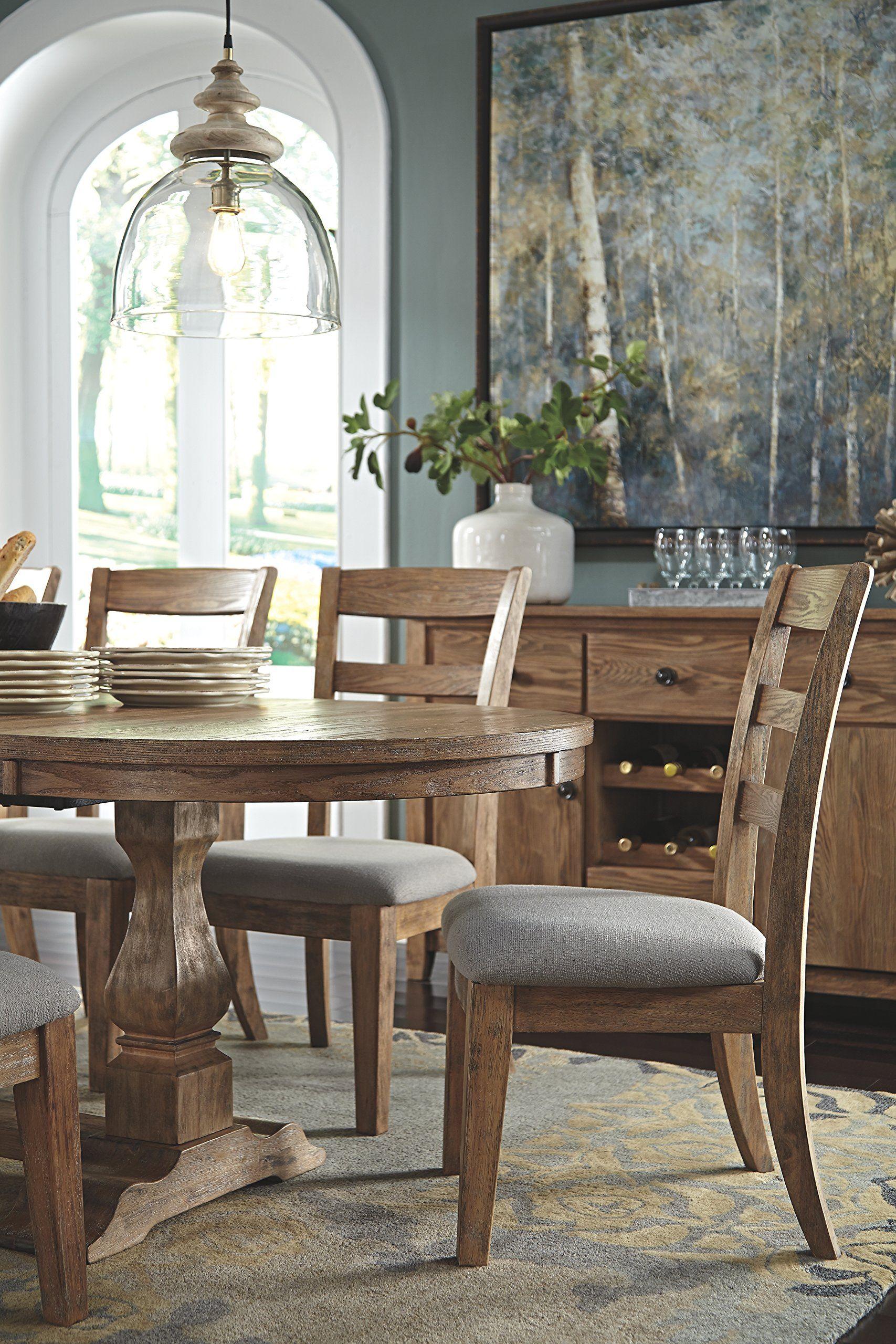 Ashley Furniture Signature Design Farica