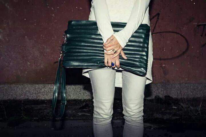 KON2RE Harmony bag