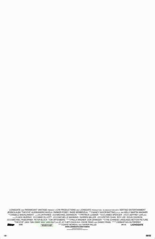 Pin von huda auf ديكور داخلي | Pinterest | Hintergrundbilder