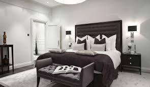 Risultati immagini per camere da letto particolari | bedrooms ...