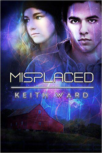 Amazon.com: Misplaced eBook: Keith Ward: Kindle Store