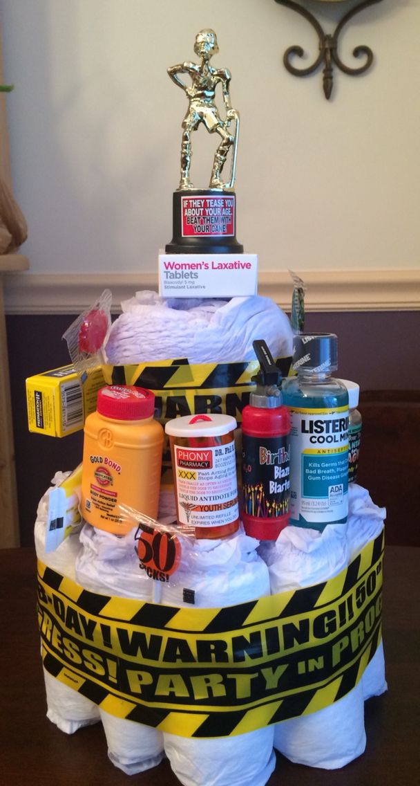 Over the hill diaper cake | Love it | Pinterest | Diapers ...