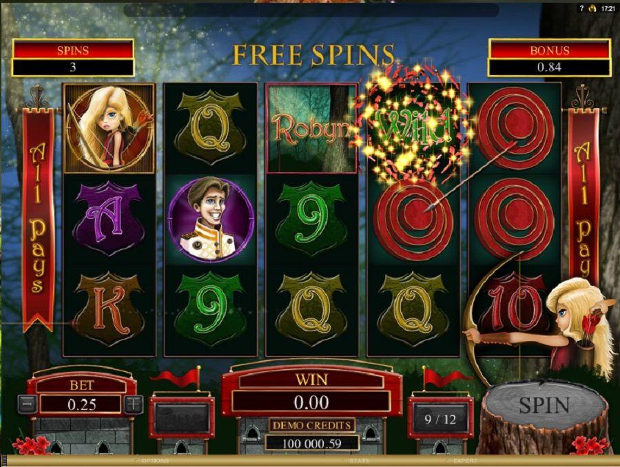 Slots paradise facebook casino de las vegas inspirado en venecia italia