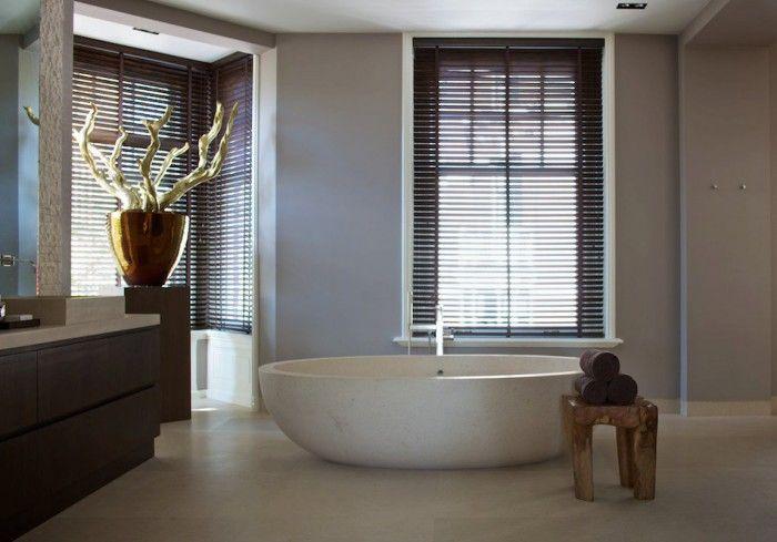 eric-kuster-badkamer-inspiratie-boek | tg wonen | Pinterest ...