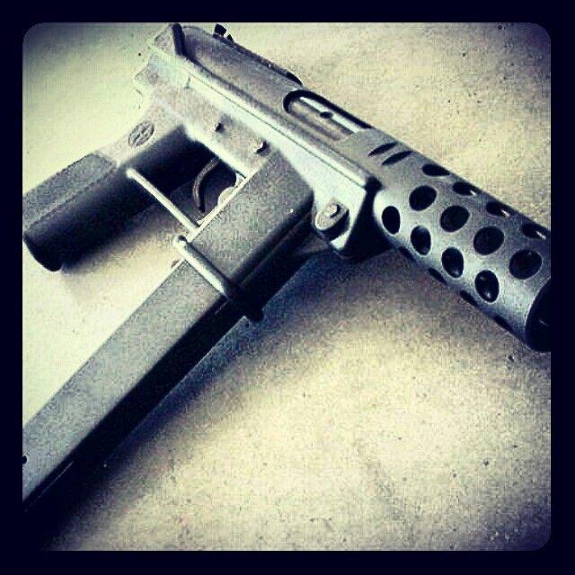 Shoot a Tech Nine   | Guns! | Guns, Hand guns, Firearms