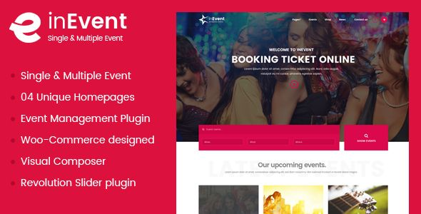 InEvent v1.2 -  Event and Conference Management WordPress Theme  -  https://themekeeper.com/item/wordpress/inevent-event-conference-wordpress-theme
