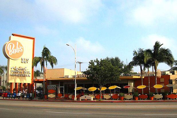 America S Worst Chain Restaurant Names Big Boy Restaurants Restaurant Names American Restaurant