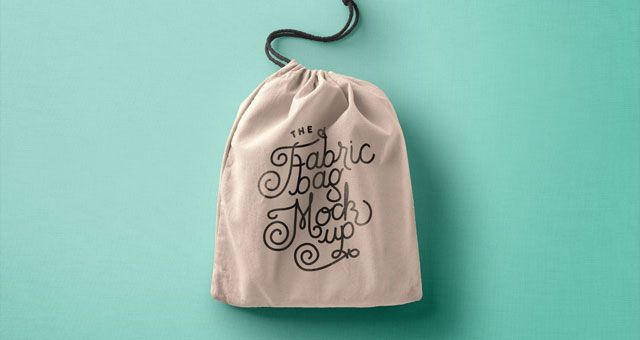 Download 40 Best Free Shopping Bag Mockup Psd Fabric Bag Bag Mockup Mockup