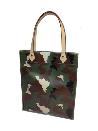 Masculina Bags Bolsos Mumi Hermes Bolsas De Moda Shopper Cartera Económicos Diseño StSHTWZ