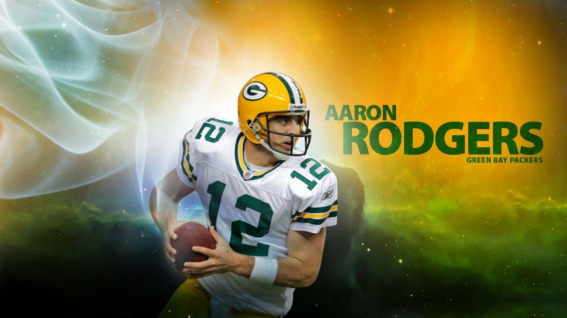 Aaron Rodgers Wallpaper For Mac 2020 Nfl Football Wallpapers Nfl Football Wallpaper Green Bay Packers Wallpaper Green Bay
