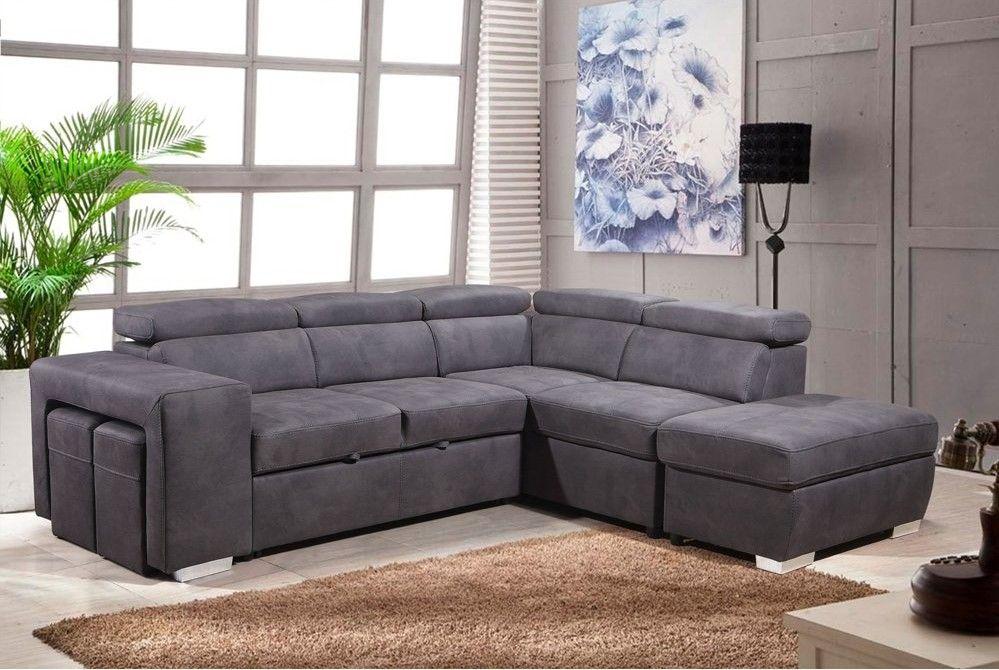 Épinglé sur canapé pas cher