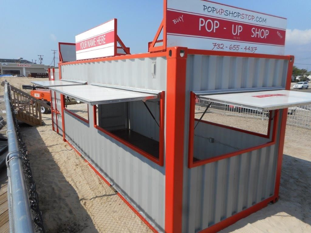 Related Image Shipping Container Container Restaurant Container Cafe