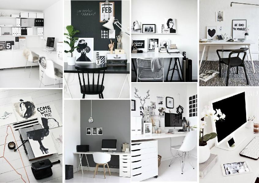 Office Inspo Sampleboard Home Office Design Office Design Office Interior Design