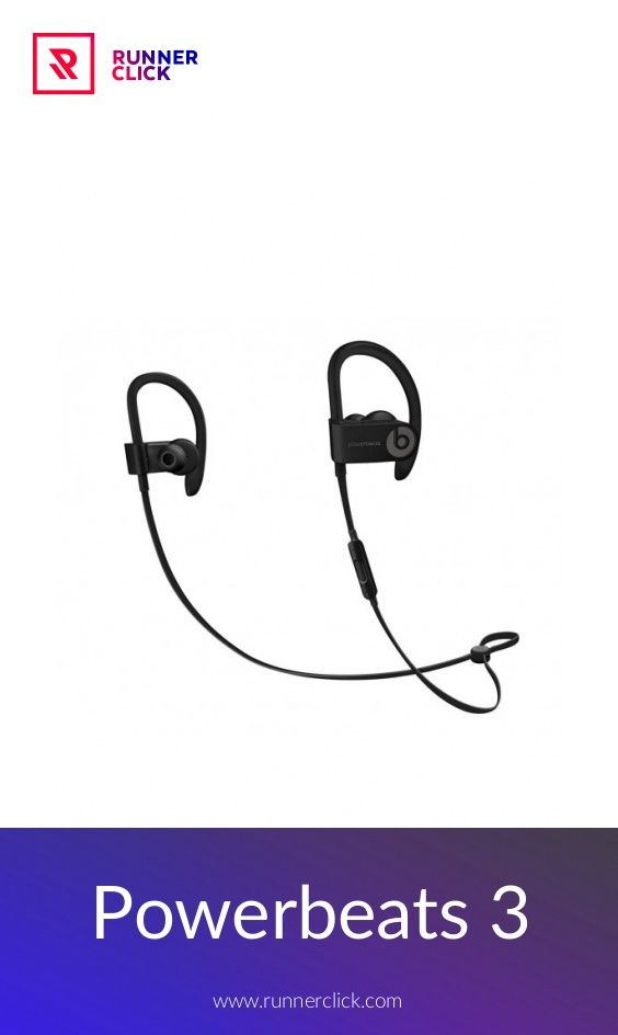 Powerbeats 3 Reviewed - To Buy or Not in Feb 2019? -   21 fitness running website ideas