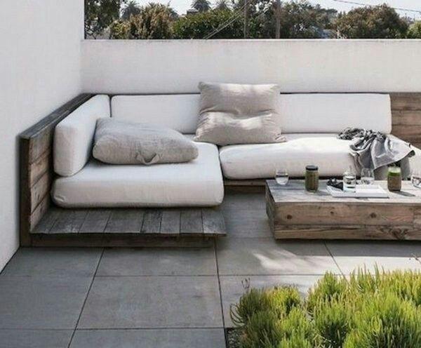 Pin von doro wiebe auf garten canap jardin meuble for Dachterrassen gestaltungsideen