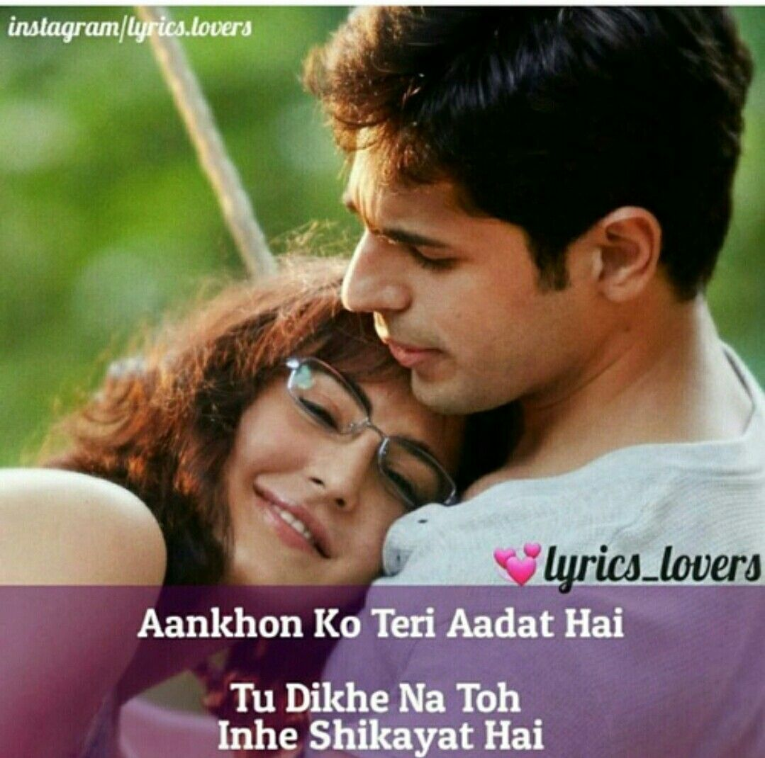 Sau Aasmano Ko Our Do Jahano Ko Chord Ke Ayi Tere Pass Love Songs Lyrics Song Lyric Quotes Caption Lyrics Now playing01:12:48new year party hits | bollywood. love songs lyrics song lyric quotes