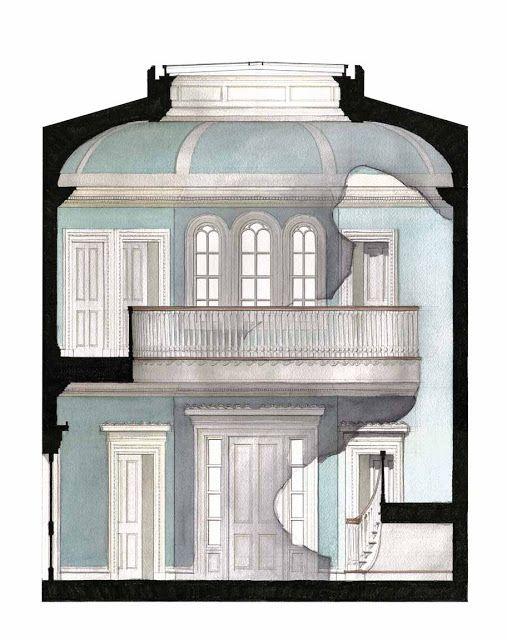 Interior rendering art pinterest arquitectura for Programas de arquitectura y diseno