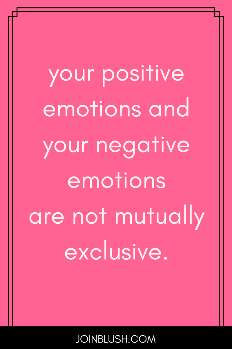 Positive Quotes About Friendship How To Handle Negative Emotions When Your Friend Shares Good News