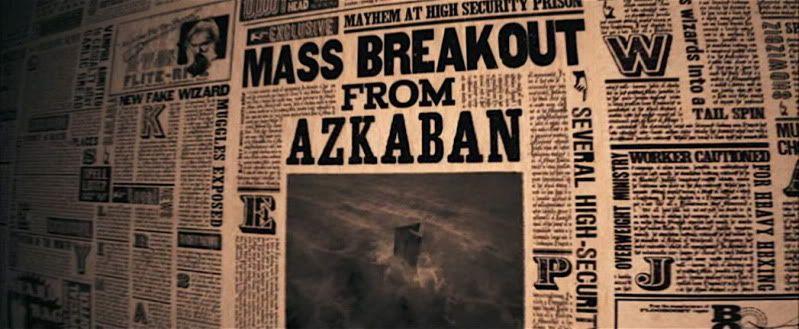 Wikipedia Harry Potter Y El Prisionero De Azkaban