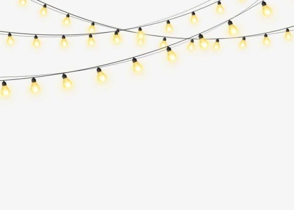 Ruchnaya Rospis Fonarej Zheltaya Lampochka Prazdnichnoe Osveshenie Fonar Multfilm Dekorativnyj Dekorativnaya Lampochka Png I Psd Fajl Png Dlya Besplatnoj Zagruzki Light Bulb Icon Decorative Light Bulbs Light Bulb Symbol