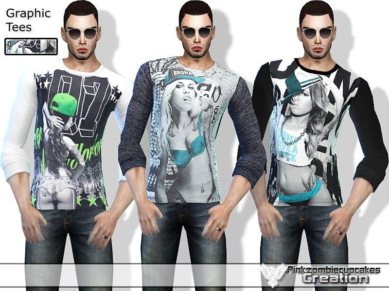 Sims 4 Clothing sets | Sims 4 | Sims 4, Sims, Sims 4 clothing