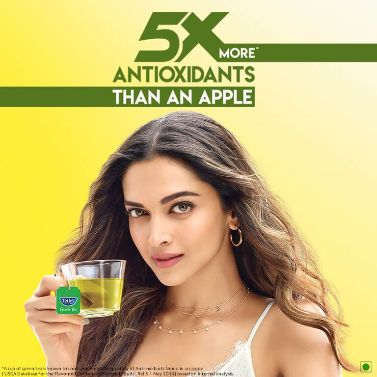 List Of Deepika Padukone's Brand Endorsements 2020