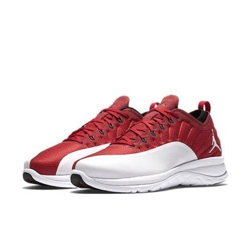 Men's Shoe Jordan Trainer Prime 881463-601