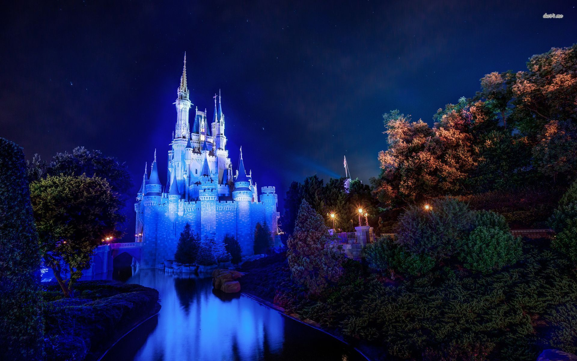 disney world firework full hd wallpaper beraplan disney